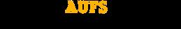 Game aufs Ganze logo
